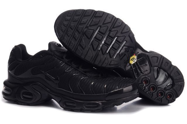 Nike TN Requin Homme,nike pas cher homme,chaussures nike air max ...