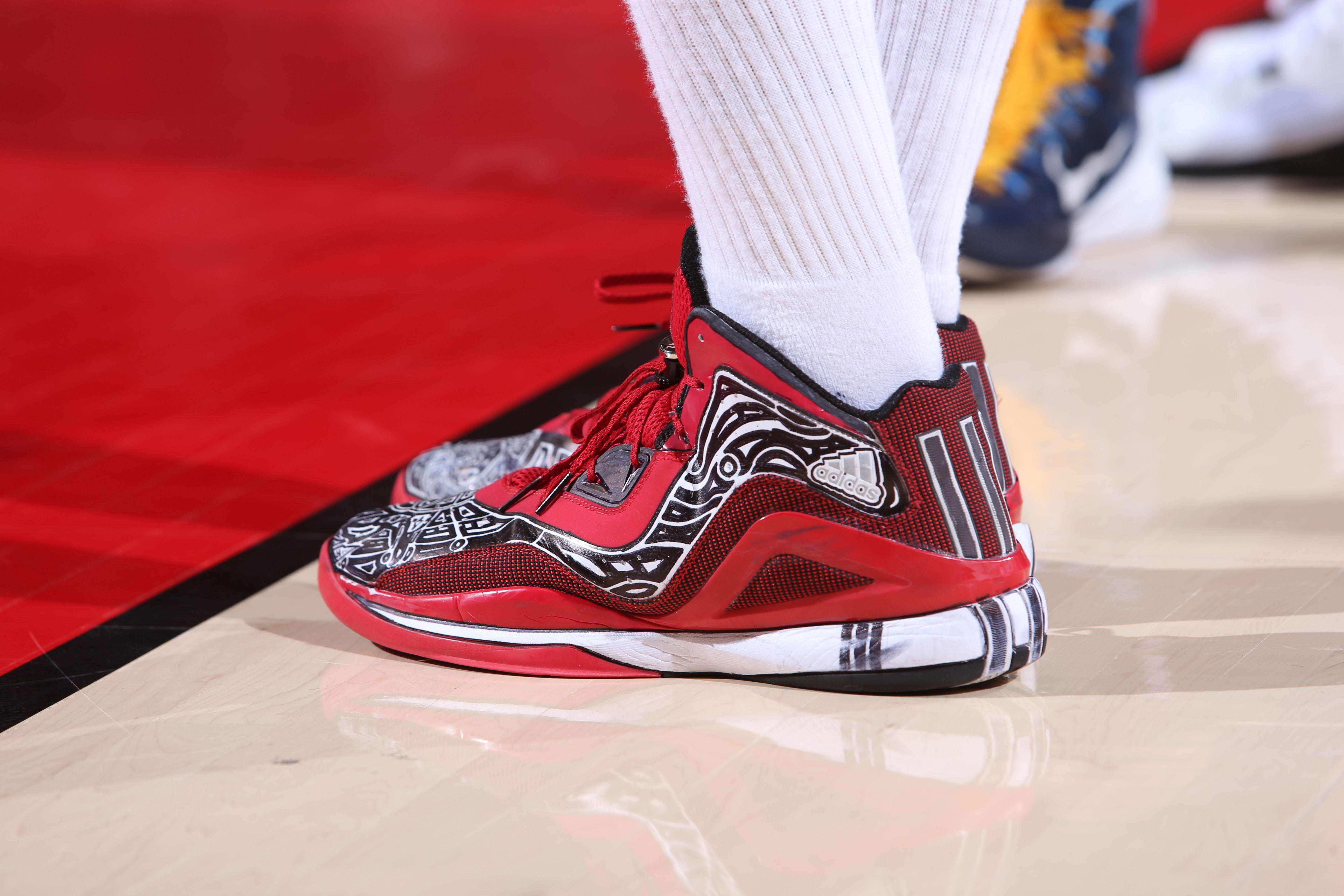 Adidas Celtics Shoes | Home > Adidas NBA Shoes > Adidas NBA