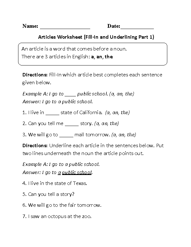 How to Write a Toast Speech | LEAFtv