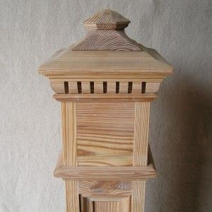 Newel Caps For Your Stira Ideas By Best Interior Design
