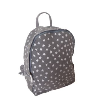 Pinterest À Eva Dos Stars Oli Cartables Gris Sac And 84qAw