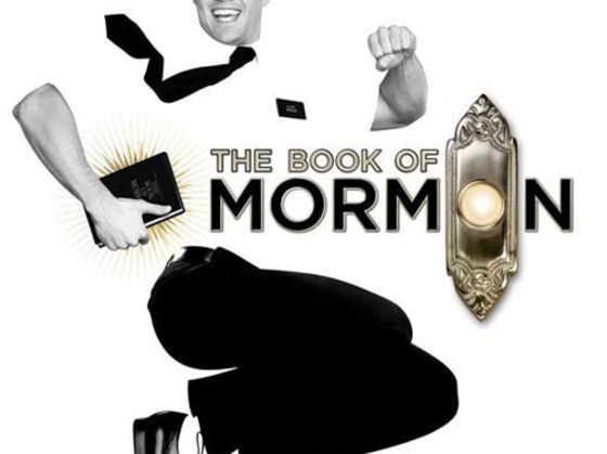 What Book of Mormon Character Are You?