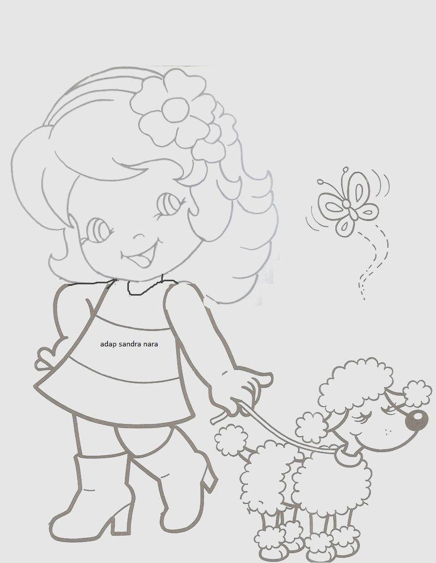 Pin de Angel Galaxy en dibujos para bebé   Pinterest   Para bebés ...