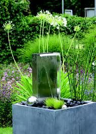 Edelstahl Bachlauf Wasserfall Garten   חיפוש ב Google