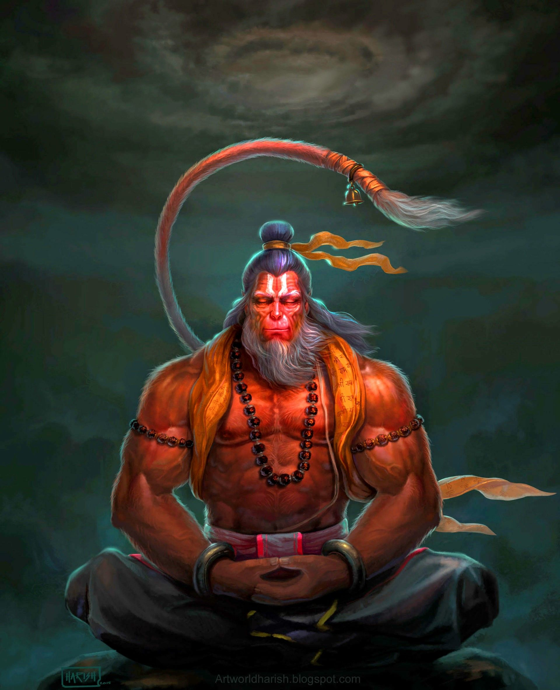Pin By Balakrishna Ramaraju On Seshaanjan Hanuman Wallpaper Hanuman Hd Wallpaper Hanumanji