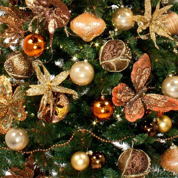 Chocolate Orange Christmas Time Uk