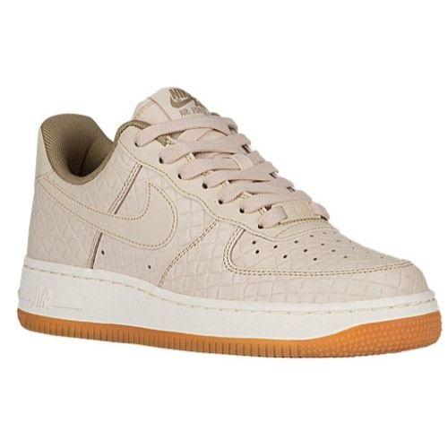 Nike Air Force 1 '07 Premium - Women's at Foot Locker