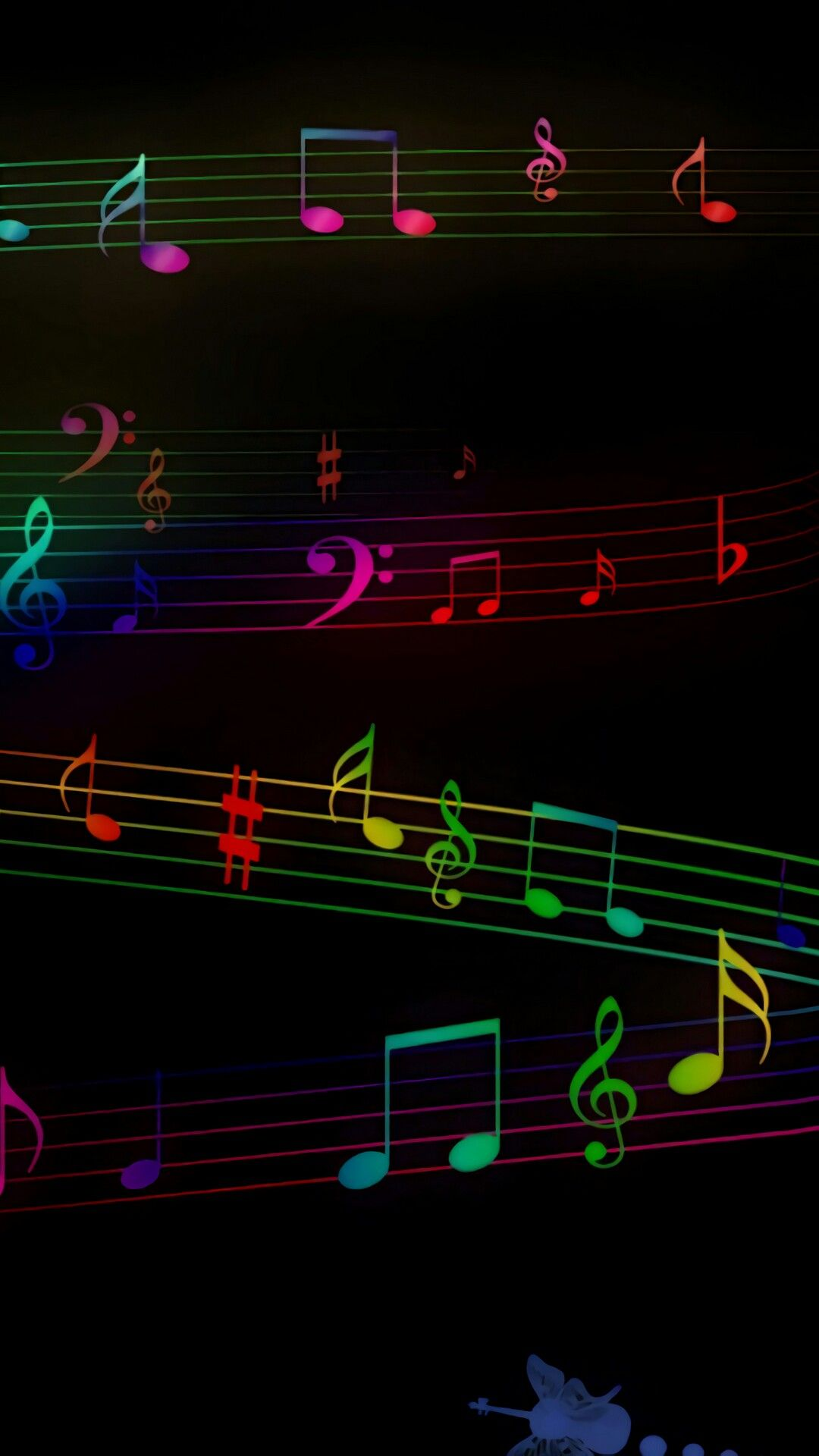 Background Wallpaper Iphone Wallpaper Music Musical Wallpaper Music Notes Wallpaper