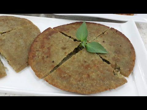 كبة الجريش والفرق بين البرغل والجريش وتعاون مع قنوات عراقيه Youtube Middle Eastern Food Desserts Food Arabic Food