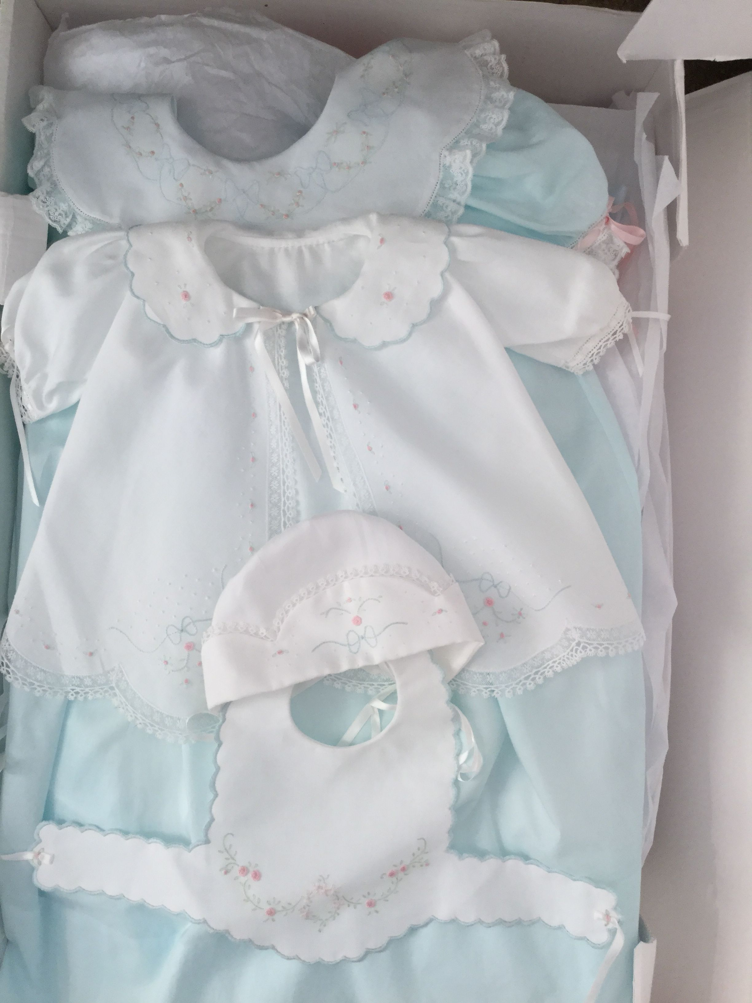 Pin de nancy silva en Bebé | Pinterest