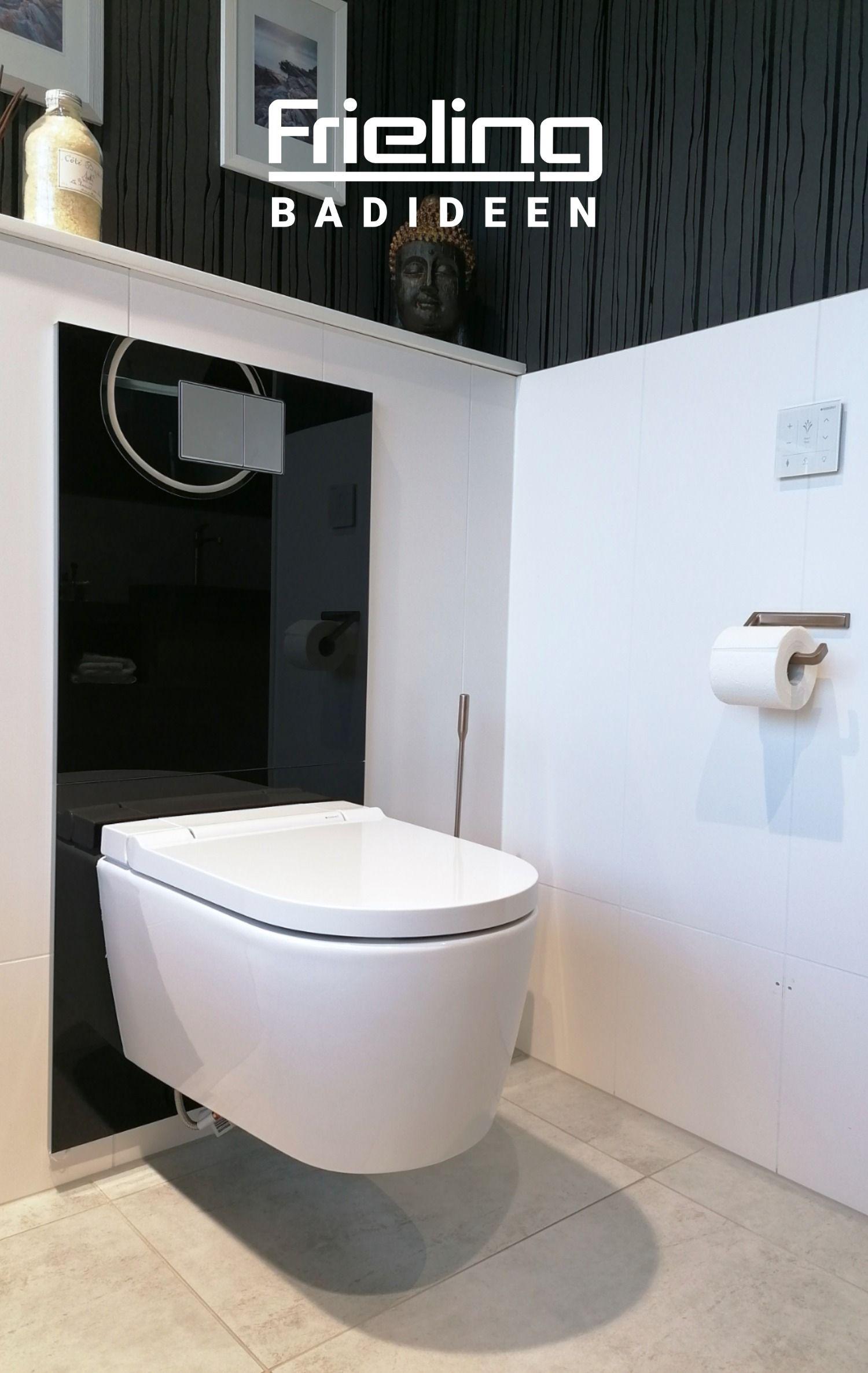 Dusch Wc Softclose Papierlos Erleben Sie Eine Andere Welt Der Hygiene Die Neue Toilette In 2020 Bader Ideen Wc Mit Dusche Bad Design