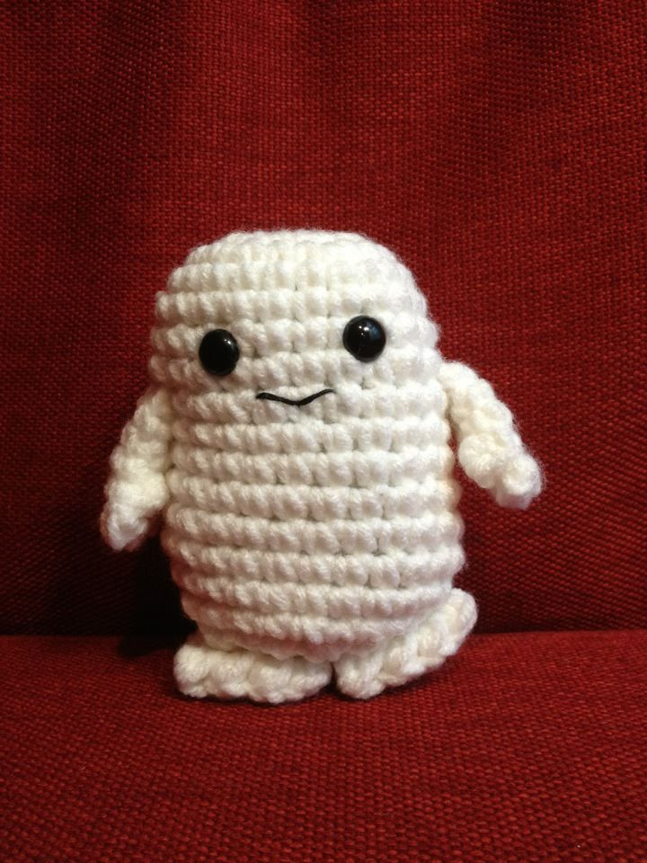 Daw Random Cute Things Pinterest Crochet Amigurumi And Craft