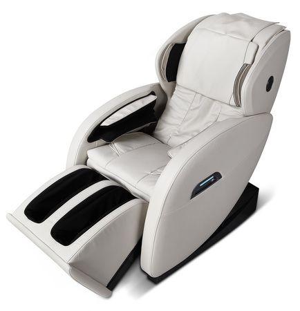 Best Zero Gravity Massage Chair Aluminum Stacking Patio Chairs World S Www Everchair Com