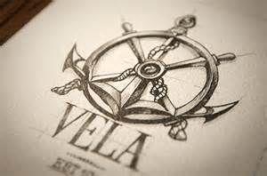 sketching logo design - Bing images