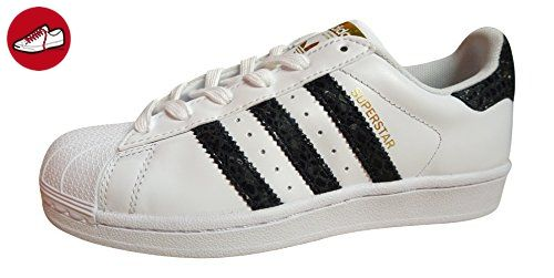 adidas superstar w damen
