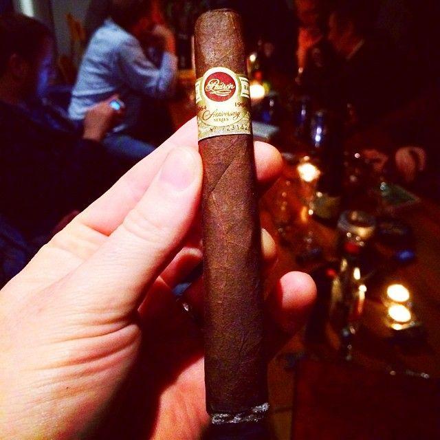 Premium Cuban Cigars / CigarsOnlineToday.com