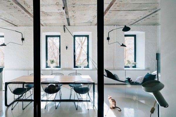 Industrieel+appartement+-+THESTYLEBOX
