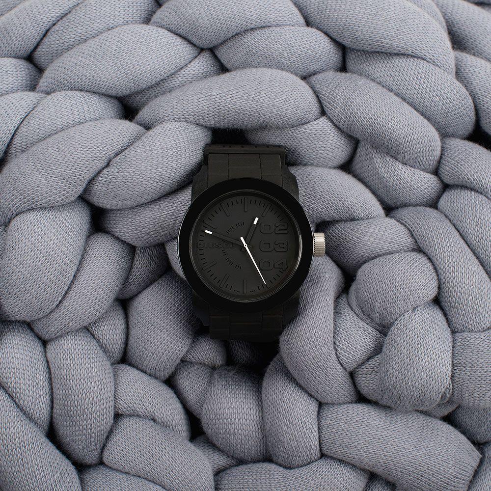 Diesel Dz1437 Erkek Kol Saati Saat Ve Saat Samsung Gear Watch Samsung Gear Wearable