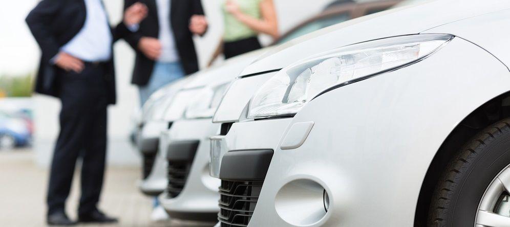 Pin by car finance blog on gravatar car buying go car car