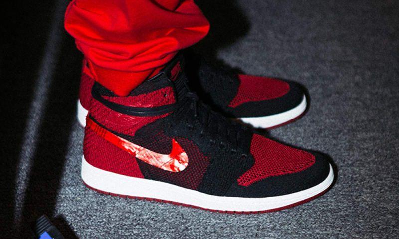 jordan shoes low bred 1s parts of a plant 775549