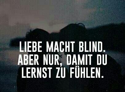 Sprüche Liebe Macht Blind Directdrukken