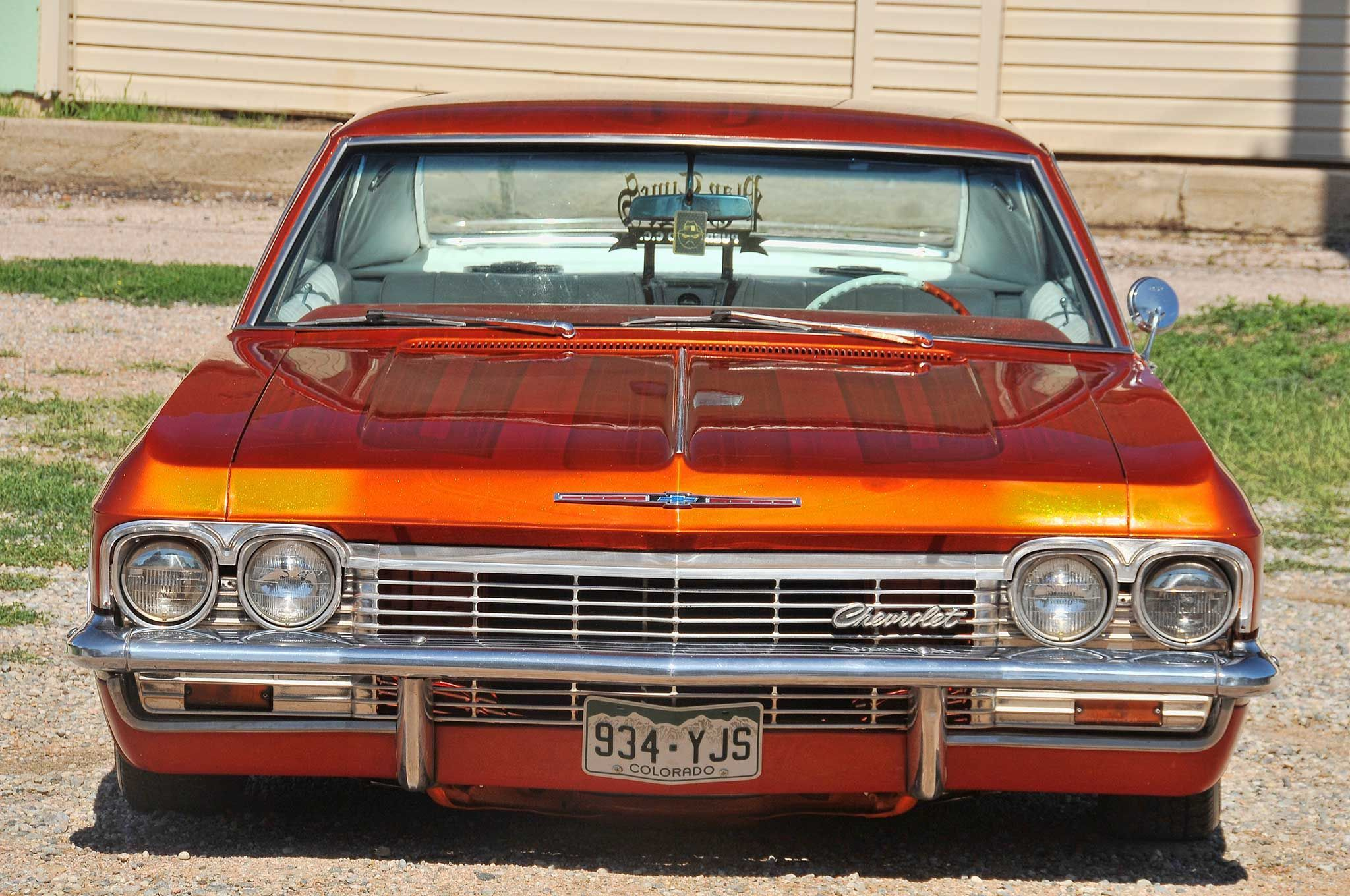 1964 Chevelle Wiring Diagram As Well Chevy Impala
