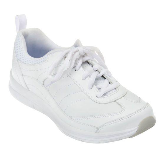 Walking shoes women, Easy spirit shoes