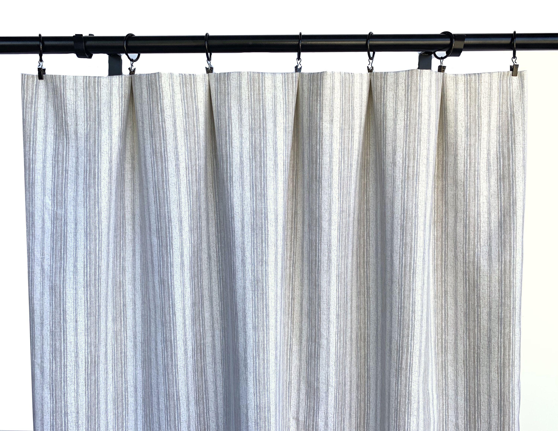 21++ Magnolia home decor curtains ideas