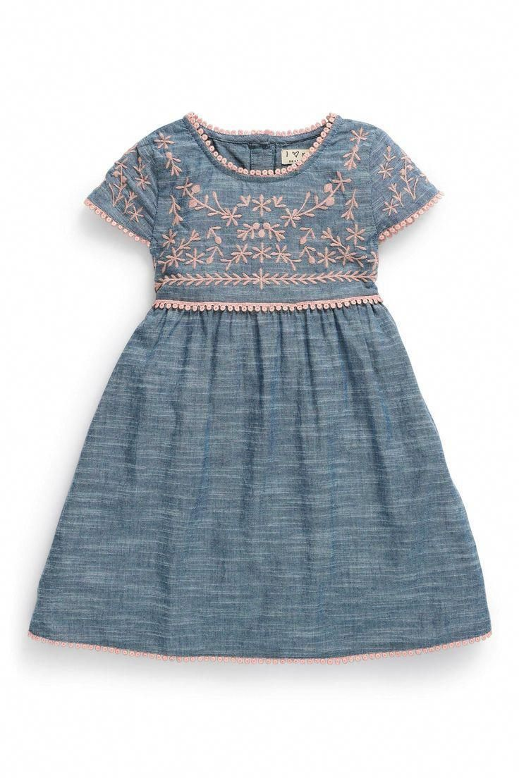 release date new arrival good looking Infant Dresses Online | 3 Month Baby Girl Clothes | Best ...