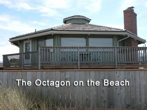 Seaside Vacation Home Als Oregon Coast Beach Houses Accommodations For 1409
