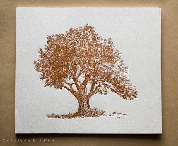 charmes Pendentifs 24 pi/èces D/écorations pour arbre de No/ël Hooami couleurs vari/ées