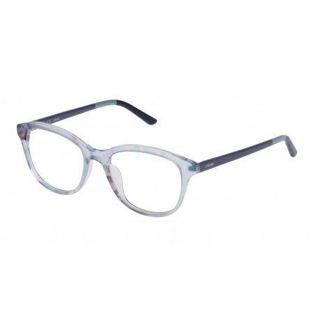 f3065c4369 GAFAS STING Ref 131655023 | Glasses/ Gafas | Gafas graduadas, Gafas ...