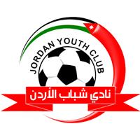 Shabab Al Ordon Club Jordan نادي شباب الأردن Club Profile Club History Club Badge Results Fixtures Historical Logos Statist Soccer Club Club Sports
