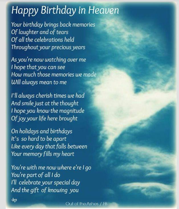 9 Rip Papa Ideas Birthday In Heaven Quotes Happy Birthday In Heaven Birthday In Heaven