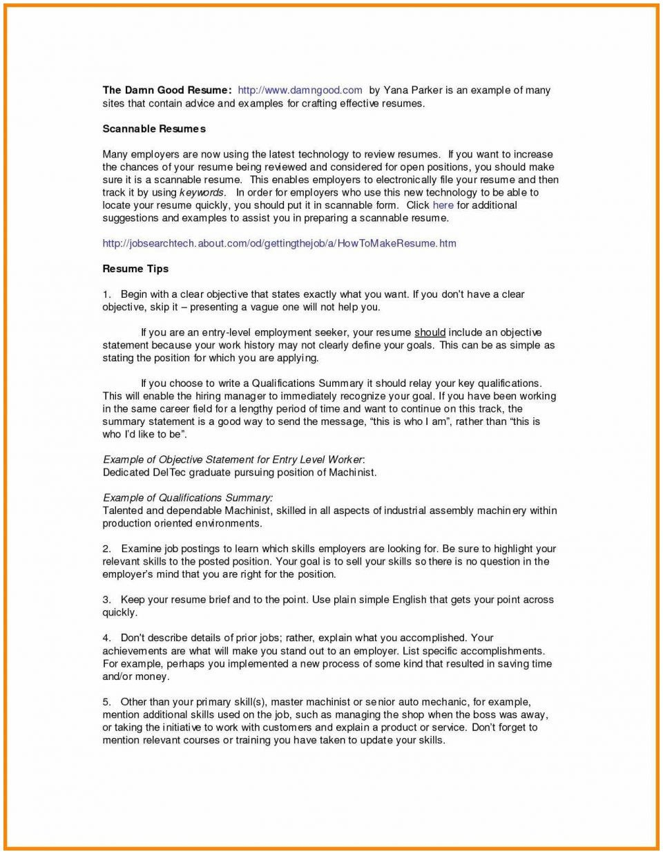 Copy Of Intellectual Property Agreement Form Consulting