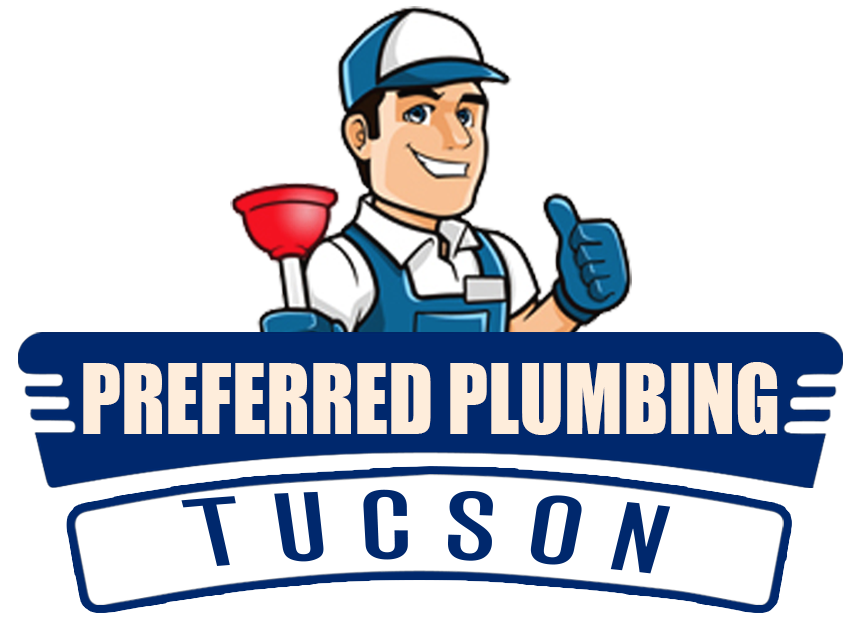 Looking For An Reliable Tucson Plumbing Contractor Preferred Plumbing Tucson Offer Residential And Commercial Services Ba Plumbing Contractor Plumber Plumbing