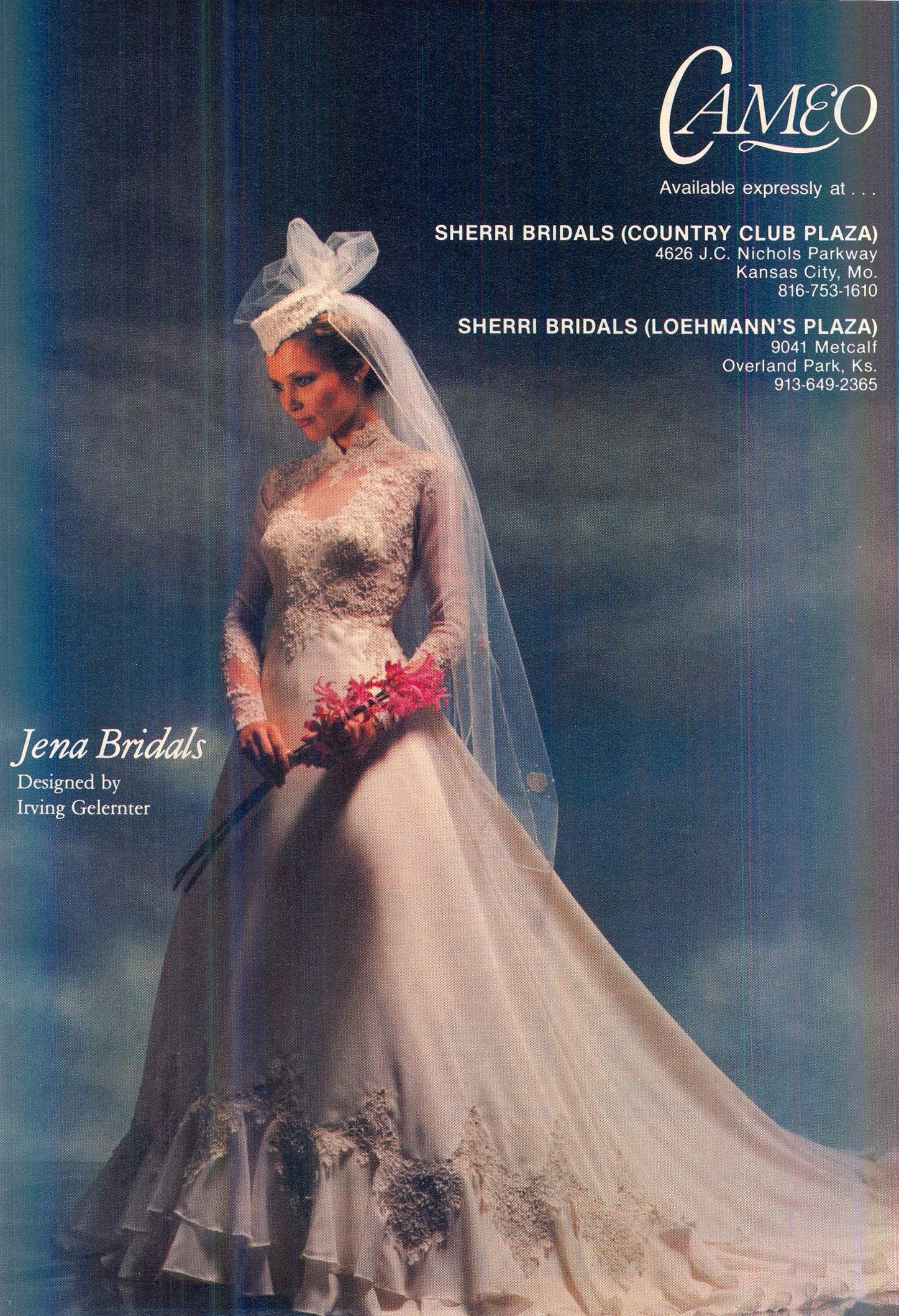 wedding gown a wedding dress through the ages i would love