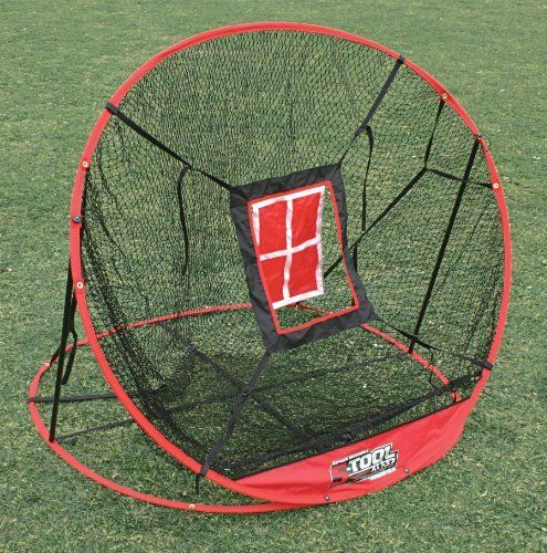Rawlings 3 In 1 Net By Rawlings. $78.57. 3 In 1 Net Allows