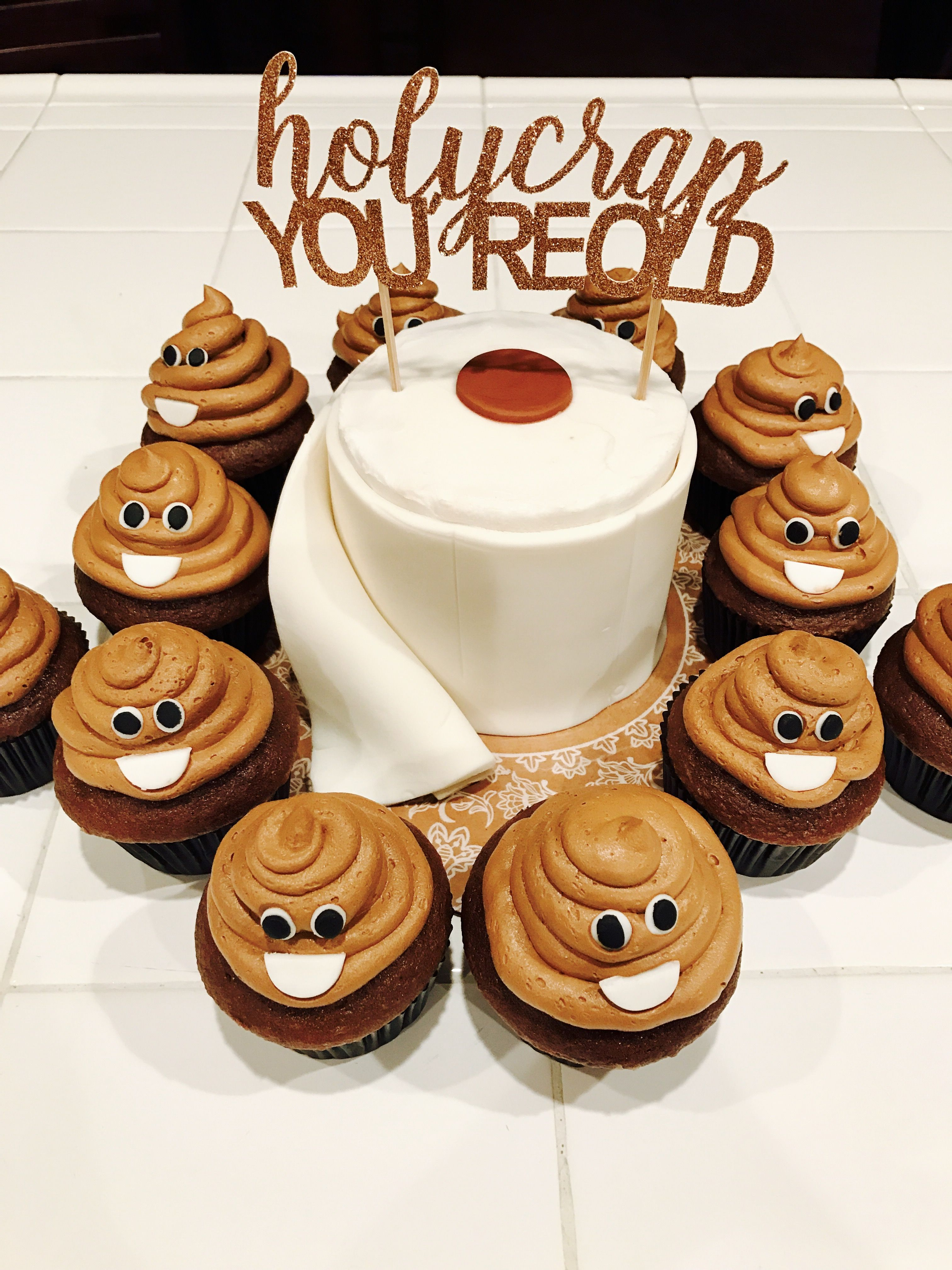 Pin On Birthday Baking