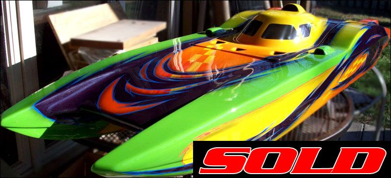 Is That BONZI Apache For Alma SOLD BONZI BOATS - Custom vinyl decals for rc boatsrc boat archives bonzi sports rc gas boats and accessories