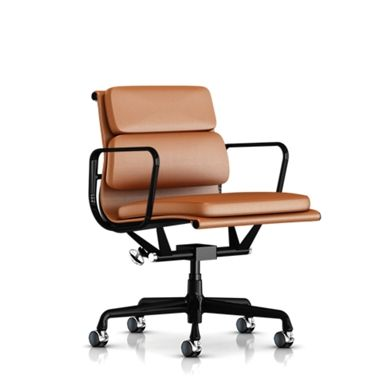 1000+ ideas about Executive Chair on Pinterest | Home Office Chairs