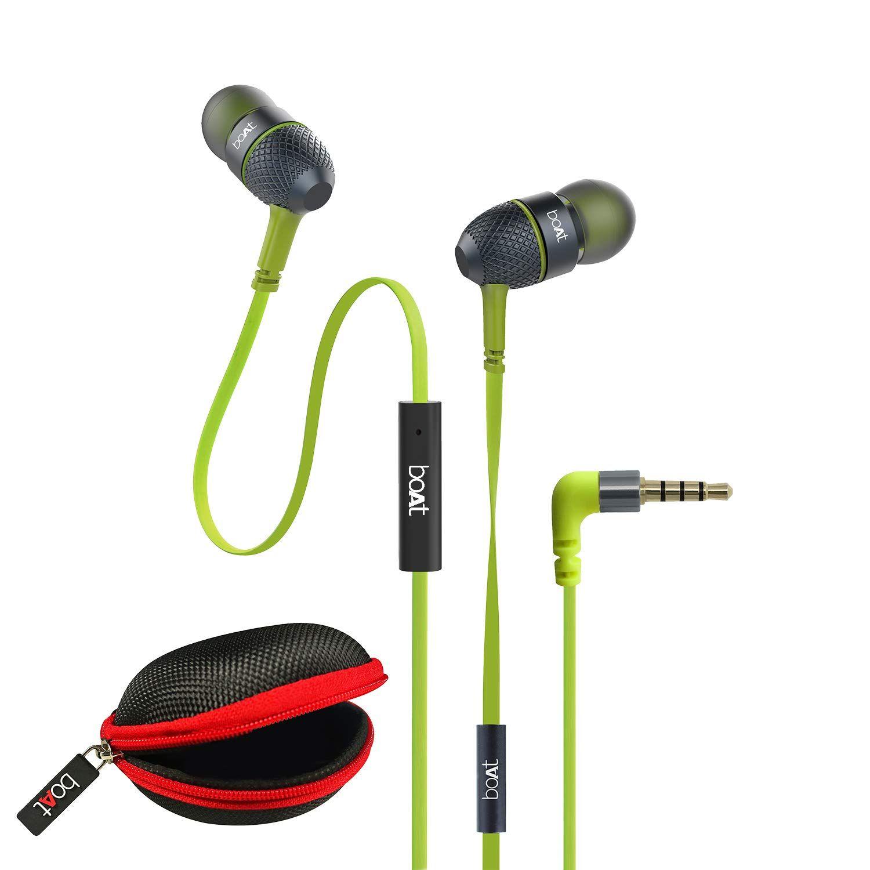 Bluetooth Music Wireless Headphones Speaker Earphones Earbuds Headset Airpods Technology Au In 2020 Headphone With Mic In Ear Headphones Bass Head