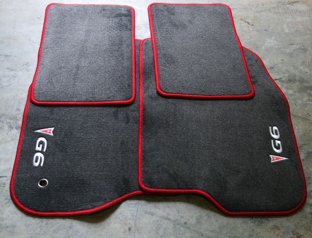 US 89.95 New in eBay Motors, Parts & Accessories, Car