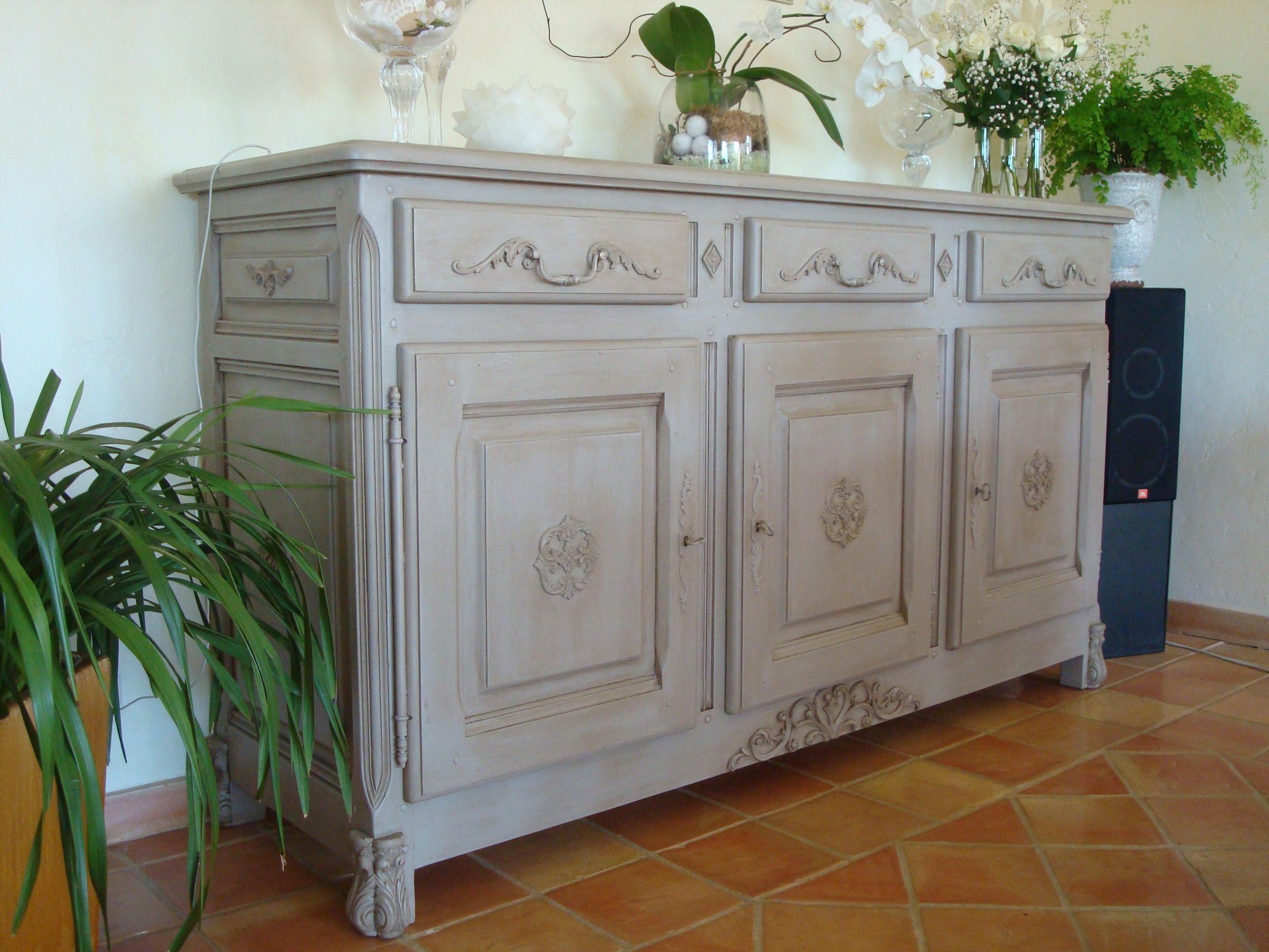 Peinture Résine Pour Meuble En Bois moulure pour meuble | déco shabby chic, meuble bois brut, meuble