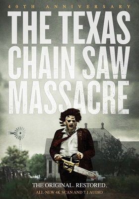 the texas chainsaw massacre 2003 full movie download 480p