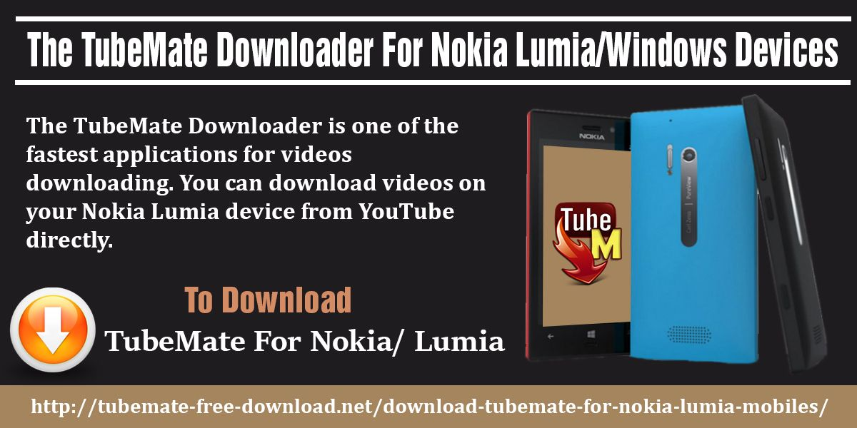 The tubemate downloader is one of the fastest applications for the tubemate downloader is one of the fastest applications for videos downloading you can download ccuart Images
