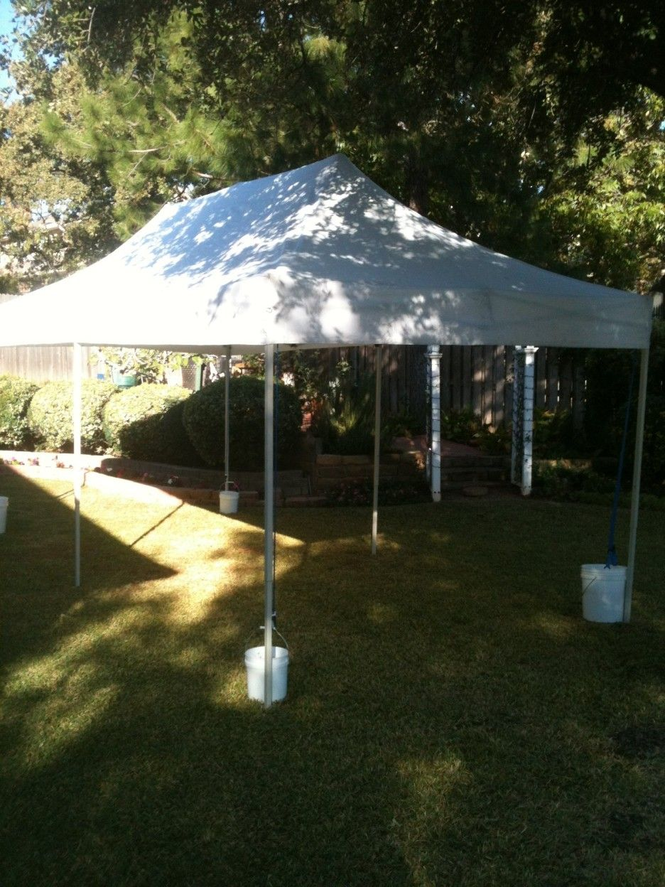 Backyard Aladdin Rentals And Events Rents Small Backyard Easy Up Tents To  For Backyard Tents Backyard - Backyard Aladdin Rentals And Events Rents Small Backyard Easy Up