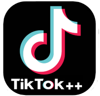 Tiktok Hack How To Get Unlimited Fans Boost Tiktok Account How To Get Mobile Connect Vodafone Logo