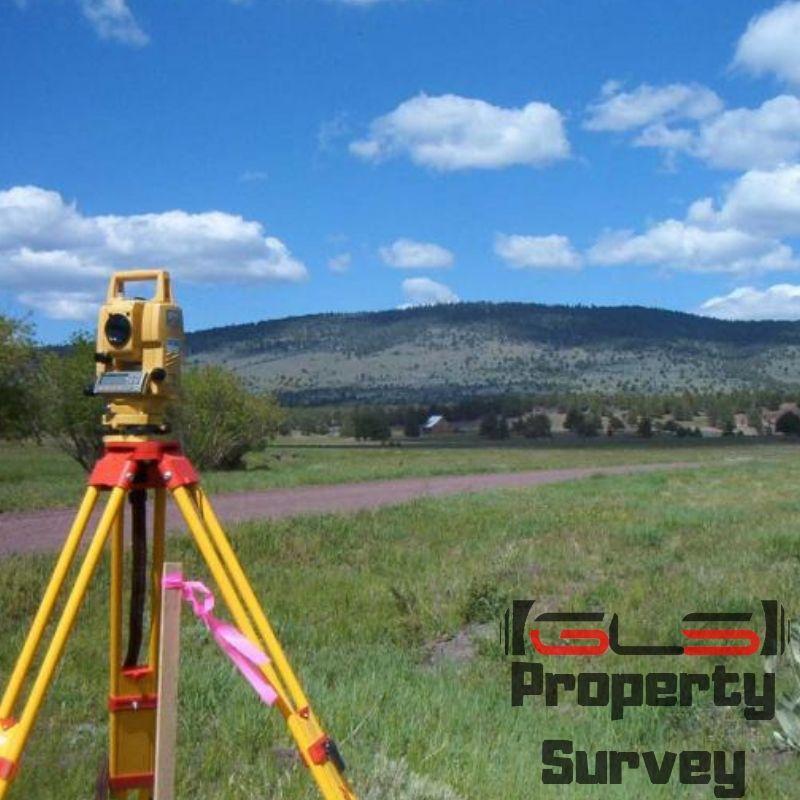 Lot Grading Plan, Land Survey Toronto Land surveying