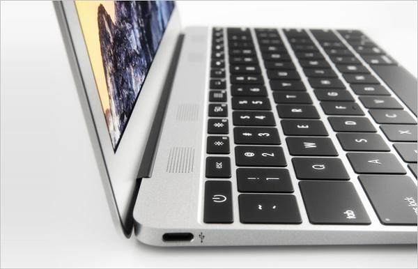 애플이 오는 9일 미디어 이벤트에서 '애플워치' 와 함께 '12인치 레티나 맥북에어' 를 공개할지도 모른다는 소식입니다. 둘 다 기대가 되는 녀석들이라 기대감이 더 커지네요 ^^ #12인치맥북에어 #애플워치 #애플